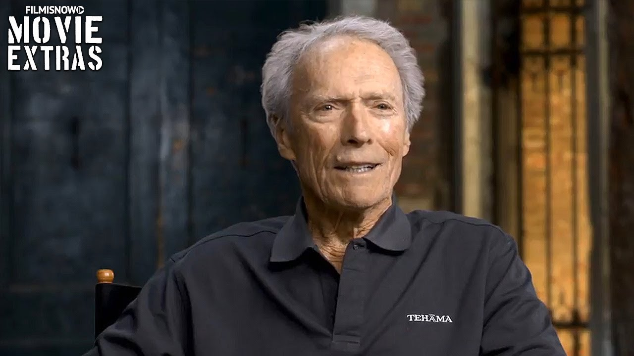 """Download The 15:17 To Paris 