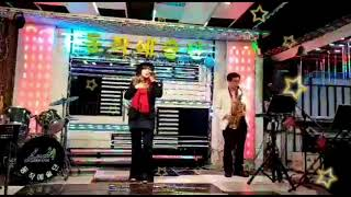 ?가수:김은아/가시사랑(원곡:전시현)????