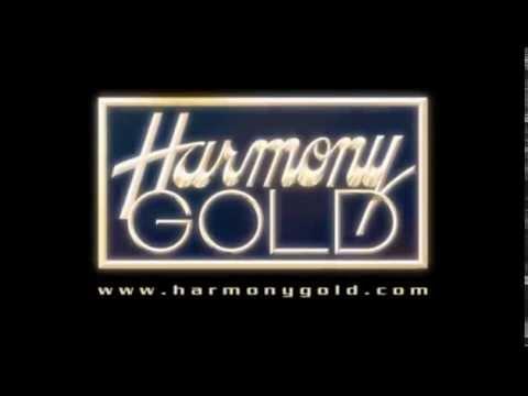Harmony Gold 2006