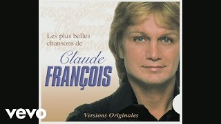 Claude François Bélinda Audio