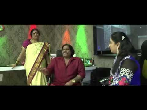 Amberpet Shankar Interview