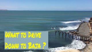 baja-diaries-21-how-go-experience-baja-california-surfing-fishing-camping