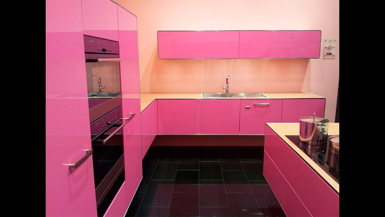 современные кухни дизайн фото дизайн 2016