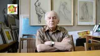 ART-TEACHER:  Б.М. Неменский