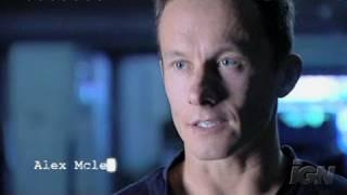 Conflict: Global Terror Xbox Interview - Developer