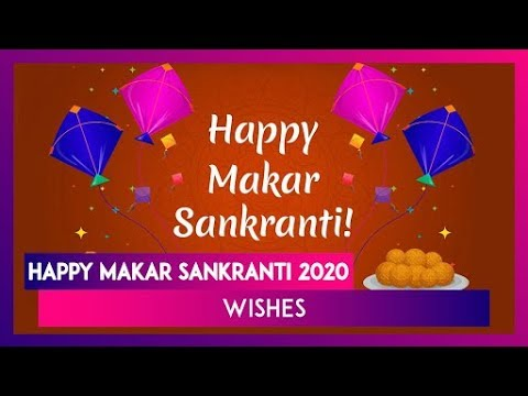 makar-sankranti-2020-wishes:-uttarayan-images,-quotes-&-greetings-to-celebrate-kite-flying-festival