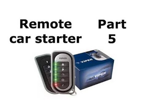 chevy remote start car alarm how to wire up a 3 hot. Black Bedroom Furniture Sets. Home Design Ideas