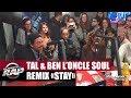 Tal & Ben L'Oncle Soul - Remix de