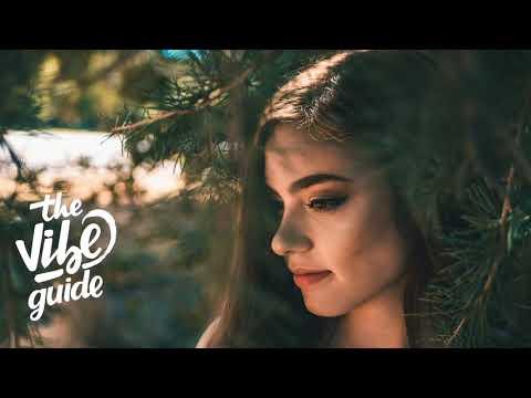 Klingande - Rebel Yell (ft. Krishane)