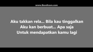 Video OST Lagu Anak Jalanan Dewa Cinta Gila ( Lyrics ) download MP3, 3GP, MP4, WEBM, AVI, FLV Desember 2017