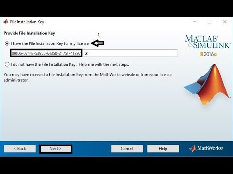 gratuitement matlab 7.9