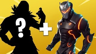 RANDOM DUOS!! // 1,136 WINS // 22,339+ FRAGS (Fortnite Battle Royale)