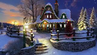 Валерий Токарев   Чудесный Дед Мороз