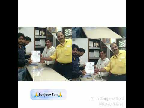 Gold Valuer Certificate