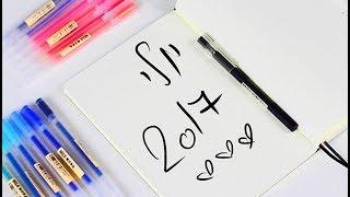 בולט ג׳רנל - תכנון חודש יולי :)   MissReine
