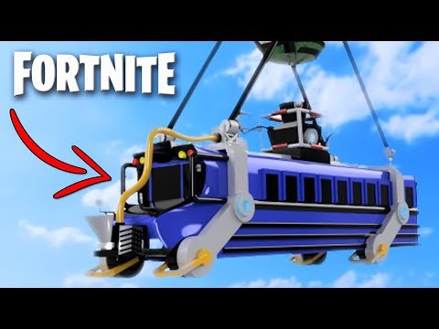 ARMY HELICOPTER MISSILES UPDATE IN ROBLOX JAILBREAK from YouTube · Duration:  17 minutes 12 seconds