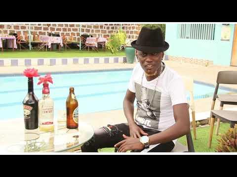 Savali Ya Ilovi By Vuusya Ungu Muenjoy Wa Kathambi Official Video