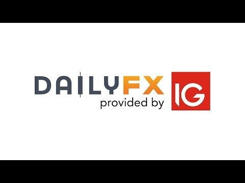 DailyFX Roundtable: U.S. 3Q GDP Implications for Fed & USD Outlook