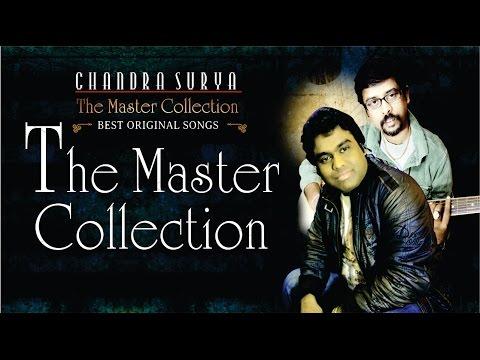 saavn hindi songs free
