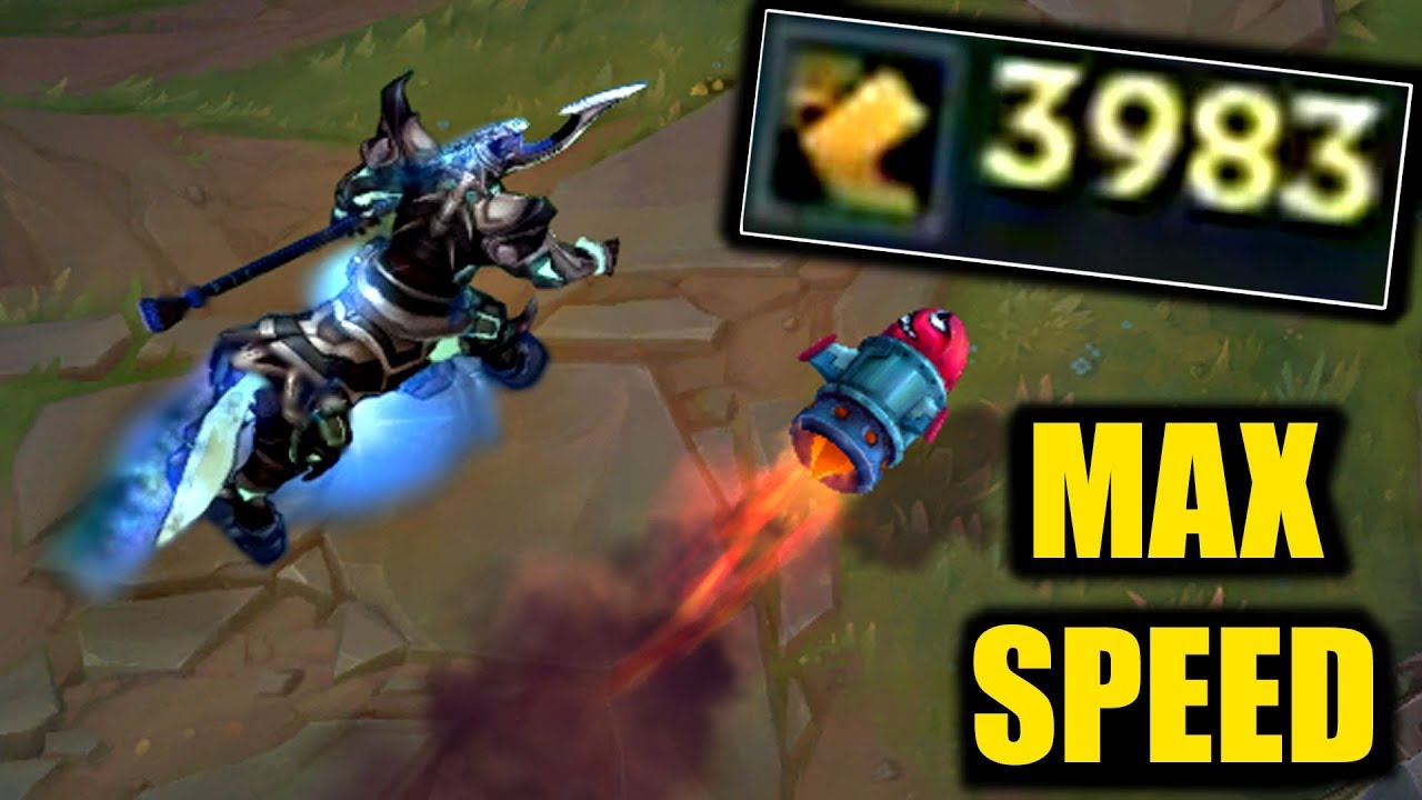 Hecarim Aram Super Speed Dmg Peatix 2:10:36 nik rijavec recommended for you. peatix