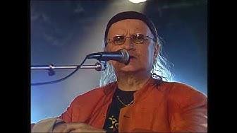 Rockperry - Juice Leskinen (Live)