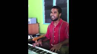 Download Konkushehba mashah MP3 song and Music Video
