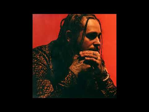 Post Malone - No Option (BASS BOOSTED)!