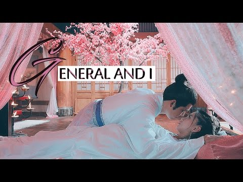General and I MV | it's killing me to love you.