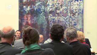 Красиво и дорого: кто диктует цены на искусство?