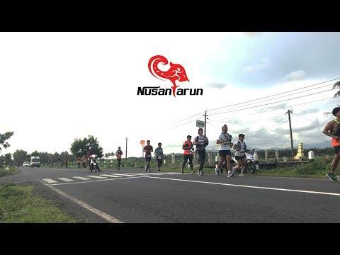 NUSANTARUN CHAPTER 6 (Unofficial Video)