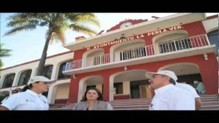 Voluntariado STPSP Veracruz