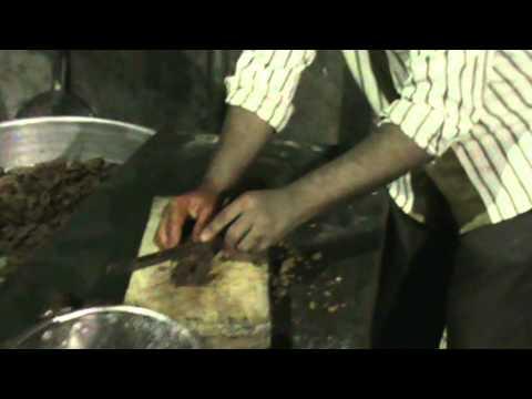Deluxe Cooking Service_Md. Khaleel_ Hyderabad