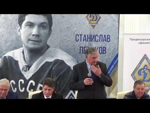 Станислав Петухов: Чтобы там не говорили, мы одержали на Олимпиаде великую победу!