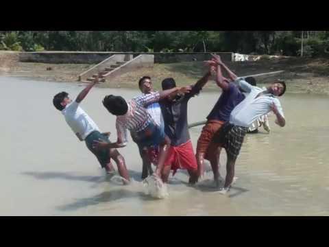 Rajini Murugan  Fight Albm
