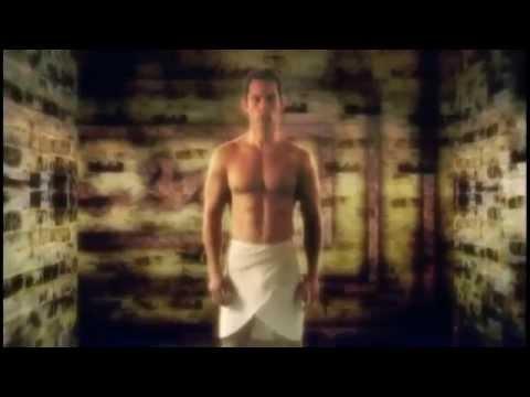 rimski analni seks