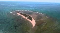 1 Punta Euroina