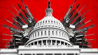 2018-02-16-04-00.Congress-To-Make-Mass-Shootings-Even-Easier