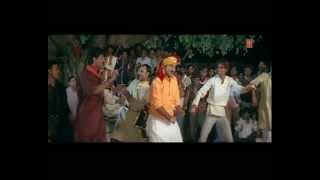 International Leetti Chokha (Bhojpuri Movie Song) - Daroga Babu I Love You