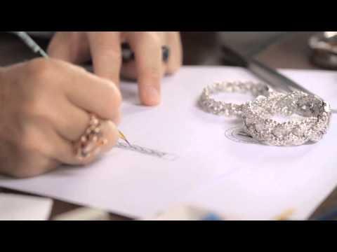 John Hardy Designer Jewelry At Gary Michaels
