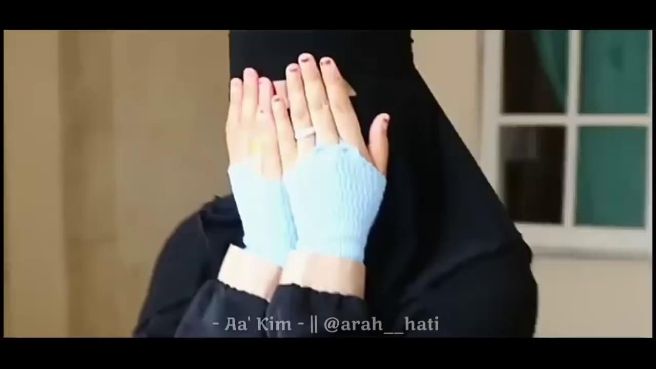Tuh Kan Wardah Maulina Jadi Malu Karena Di Videoin Natta Reza Youtube