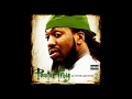 watch he video of Pastor Troy - Thin Line