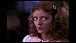 The Rocky Horror Picture Show - Bande-annonce VOST