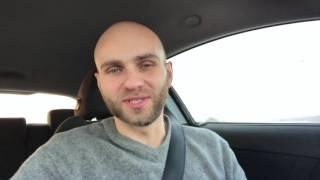 видео Зміна вартості українських доменів