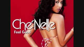 Watch Chenelle First Love video
