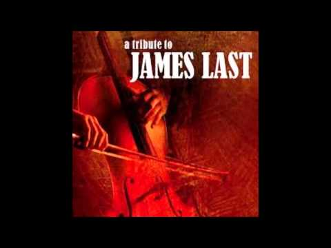 James Last - A Tribute to James Last (B)