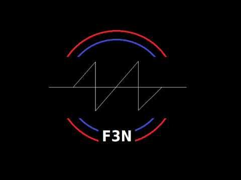 F3N - Swing