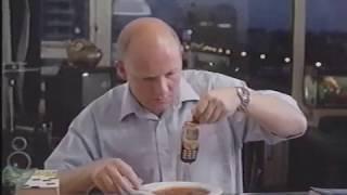 Unox soep funny ad 7-1-2004