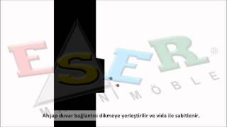 Video Mağaza Dekorasyon ve Raf Sistemleri Ekipmanları - 4470 DA - A1 Panel Ahşap Dikme download MP3, 3GP, MP4, WEBM, AVI, FLV Desember 2017