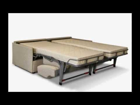 divani letto gemellari divano con due letti singoli