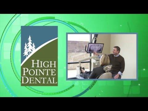 Highpointe Dental Cinema Commercial